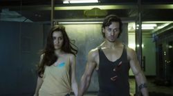 The Trailer For 'Baaghi' Is SUPER Violent (And Reminds Us Of