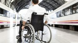The Place Of Disability In International