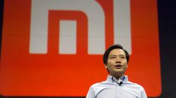 Xiaomi Ready To Set Up Own Stores In