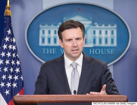 White House Condemns Violence Against Indian-Origin Journalist Sopan