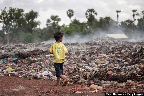 Child Labour In India: Numbers Have Dropped By 60% In The Last