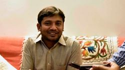 Kanhaiya Says JNU Show Cause Notice Has No Mention Of