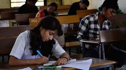 A CBSE Math Paper So Tough, It Made Students