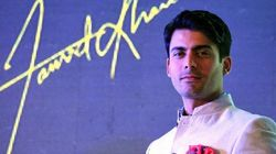 Fawad Khan Extends Support To Shahid Afridi Over His 'More Love In India'