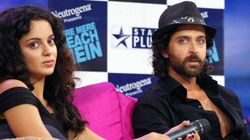 This Mother Wants Hrithik Roshan To Publicly Apologise For Calling Kangana An Asperger's