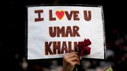 Umar Khalid, Anirban Bhattacharya's Bail Plea Reserved Till 18