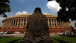 Rajnath Singh Says Law Commission Is Reviewing The Definition Of