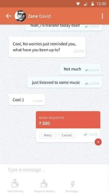 Freecharge Launches Social Pay Feature | HuffPost India