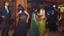 Maha Govt Grants Permission To Four Dance Bars In
