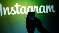 Instagram To Follow Twitter For An Algorithmic
