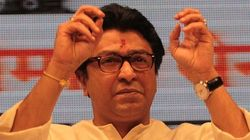 Dear Raj Thackeray, Big Thanks From