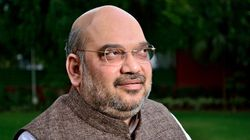 Amit Shah To BJP Workers: 25,000 Followers On Social Media Or