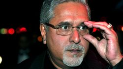 SBI Starts Auction Of Vijay Mallya's ₹150 Crore Kingfisher