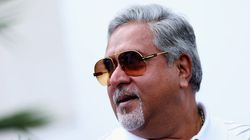 No Takers For Vijay Mallya's Kingfisher