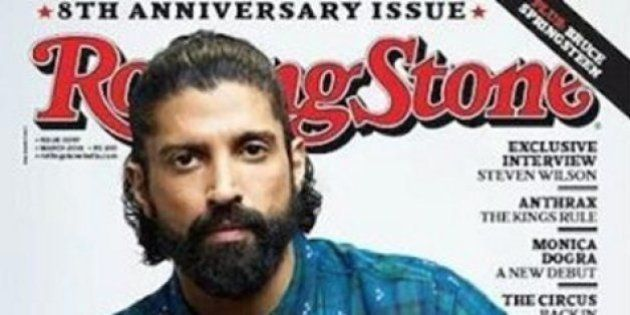 It's Time To Speak The Difficult Truth About Farhan Akhtar's