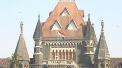 HC Quashes Baig's Death Penalty In Pune German Bakery