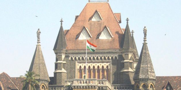 Mumbai High Court previously known as the Bombay High