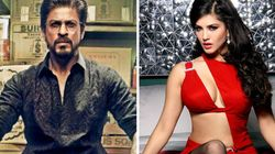 Sunny Leone To Take Zeenat Aman's Place in 'Laila O Laila' Remake For