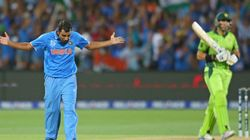 How To Watch Or Follow The India-Pakistan T20