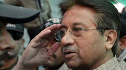 Pervez Musharraf Leaves For Dubai After Pakistan Govt Lifts Travel