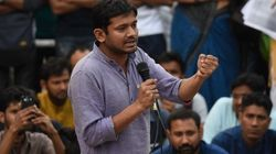 Kanhaiya Kumar Says Kashmir Is An Integral Part Of