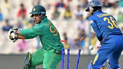 Kolkata Gears Up For India Vs Pakistan T20 World Cup