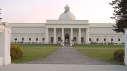 IIT-Roorkee Aims At Producing 100 Entrepreneurs By