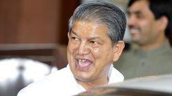 Uttarakhand Speaker Issues Notice To 35 Congress