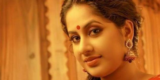 It's My Face But Your Mother's Body: Actress Jyothi Krishna To Makers Of Morphed