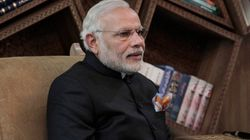 The Morning Wrap: Modi Insists Reservation Policy Won't Change; iPhone SE To Cost ₹39,000 In