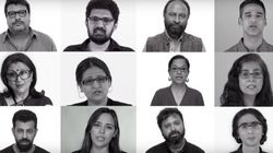 WATCH: 12 Filmmakers Have A Beautiful Message On Indo-Pak