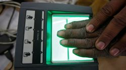 Could Our Privacy And Security Slip Through The Giant Holes In The Aadhaar