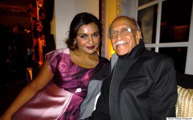 90-Year-Old Noel De Souza Has Seen Six Decades Of Hollywood Life Through Close