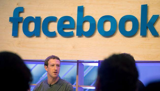 Here's How 8 Leading Tech Companies Got Their Utterly Weird