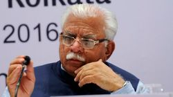 Don't Use My Surname, Don't Identify My Caste, Says Haryana