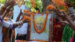 Bhagat Singh's Essay On Atheism Is Essential To Understanding Him