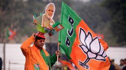 The Bugs In Modi's Electoral