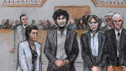 The Western Mass Murderer Vs. The Muslim