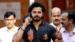 Cricketer Sreesanth To Contest Kerala Elections On BJP
