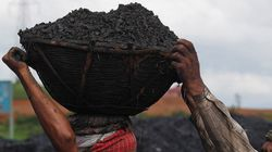 Court Convicts Jharkhand Company, Its Two Directors In Coal Scam