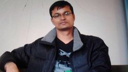 Indian Techie Raghavendran Ganeshan Confirmed Dead In Brussels