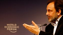 NDTV's Prannoy Roy Says India Has Entered An Era Of