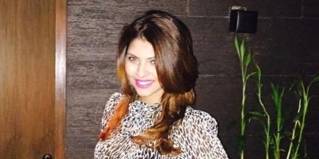 Delhi Model's Husband Beat Her Up Because He Could Not Handle Her Lifestyle: