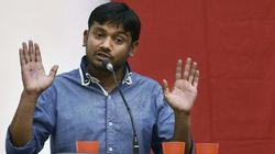 2002 Gujarat Riots And 1984 Sikh Riots Were Different, Says Kanhaiya