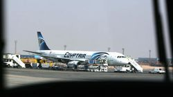 EgyptAir Hijackers Release All Passengers Except Crew And 4