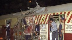 10 Convicted, 3 Acquitted In The 2002-03 Mumbai Blasts
