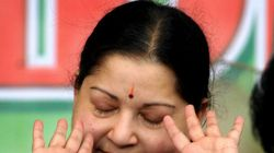 AIADMK Sees Red Over Piyush Goyal's Comment On Jayalalithaa, Demands