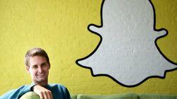 8 Ways In Which Snapchat Just Got