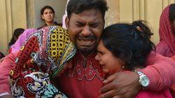 Lahore Blast Exposes The Dangerous Fissures In Pakistan's Terror