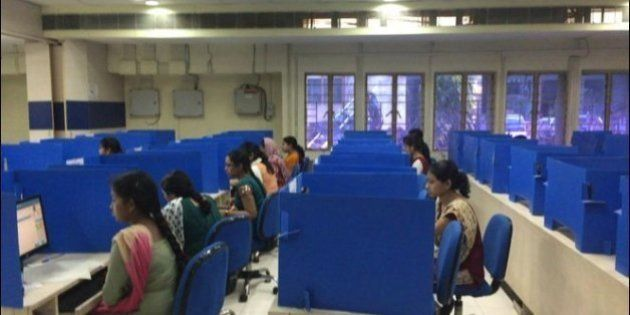 Indian Railways To Test 92 Lakh Candidates In World's Largest Online